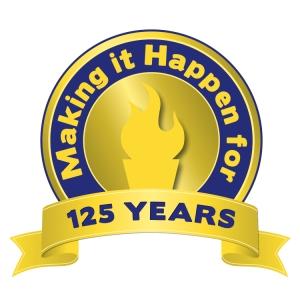 HCCC_125th_anniversary_badge_CIRCLE