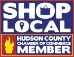 HCCC_Shop_Local_3.5x4.5