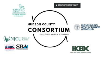 Consortium_Logo_version2